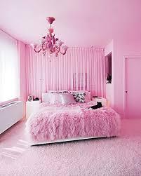 pink bedroom design rosa schlafzimmer für mädchen