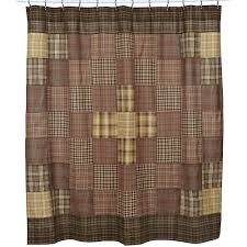 Primitive Decorated Bathroom Pictures by Primitive Home Decor Country Curtains Braided Rugs Bedding And