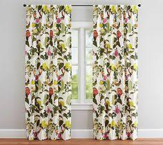 Walmart Mainstays Chevron Curtains by Mainstays Chevron Curtain With Bonus Panel Set Of 2 Gray