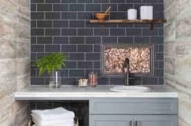 Modern Tile Backsplash Ideas For Kitchen Backsplash Tile Designs Trends Ideas For 2021 The Tile Shop