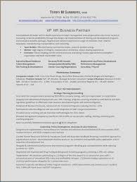 Resume Examples For Sales Associate Best 13 Sales Associate ... How To Write Perfect Retail Resume Examples Included Erica1 Sales Associate Sample 25 Writing Tips 201 Jcpenney Auto Album Fo Comprandofacil 12 13 Houriya 2019 Example Full Guide By Real People Jewelry Top 8 Cashier Sales Associate Resume Samples Work Experienceme For Customer Professional Monstercom Representative Job