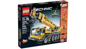 42009 Container Stacker And Truck - Products - Home - Technic LEGO ... Lego Technic 42043 Mercedes Crane Truck Lego Pinterest Lego Crane Truck 84311 Technic Airport Rescue Vehicle 42068 Cwjoost 42023 Skelbiult My 42053 Lvo Ew160e Kaina Pigult Humongous 8258 Mindstorms 8109 Flatbed Matnito 6x6 All Terrain Tow 42070 Toysrus 2009 Bricksfirst Themes News Konstruktorius 42055 Rotorinis Ekskavatorius