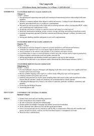 Customer Service Sales Associate Resume Samples | Velvet Jobs Resume Examples By Real People Fniture Sales Associate Sample Job Descriptions 25 Skills Summer Example 1213 Retail Sales Associate Resume Samples Free Wear2014com Sale Loginnelkrivercom 17 New Image Fshaberorg Of Reports And Objective On For Retail Unique Guide Customer Representative 12 Samples 65 Inspirational Images Velvet Jobs