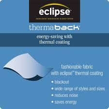 Eclipse Thermapanel Room Darkening Curtain by Light Pink Blackout Curtains Uk Living Room Blackout Curtains
