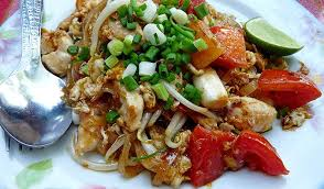 de cuisine thailandaise the best dishes that you need to try