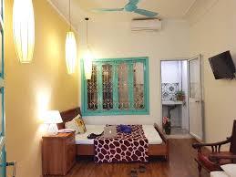 100 Apartment In Hanoi BC Family Center S Ha Noi