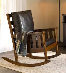 Grove Park Rustic Rocking Chair | PlowHearth Rustic Rocking Chair La Lune Collection Log Cabin Rocker Home Outdoor Adirondack Twig Modern Gliders Chairs Allmodern R659 Reclaimed Wood Arm Wooden Plans Dhlviews Marshfield Woodland Framed Sumi In 2019 Rockers The Amish Craftsmen Guild Ii Dixon