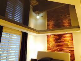 plafond tendu prix m2 plafond tendu prix tendlight stretch ceiling ltd