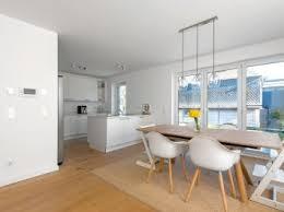 neubau townhouse mit energetischen bestnoten viel luxus und komfort für die familie