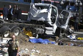 Truck Driver Indicted Over Fatal Wreck With Lawmakers' Train | AP US ... Trucking Tips For New Drivers Cdl Traing Truck Driving School Roadmaster 2018 Freightliner Business Class M2 106 Greensboro Nc 1165045 Drivejbhuntcom Company And Ipdent Contractor Job Search At Truck Trailer Transport Express Freight Logistic Diesel Mack Fast Track Truck Driving Regulations To Take Effect Myfox8com Heartland Jobs Non Cdl Driver Njnon Best List Cape Fear Community College Designed For Volvo Trucks Usa