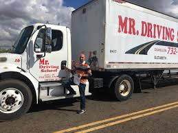 Mr. Driving School Inc - Home Truck Driving Course Montreal Universal Driving School Truck National Driving School 02012 Youtube Schneider Schools Fujairah Institute Class 1 Driver Tractor Trailer Maritime Environmental Traing East Tennessee A Cdl Commercial Ontario 5th Wheel What To Consider Before Choosing A Coinental Education In Dallas Tx Professional Courses For California Ez Wheels 8552913722