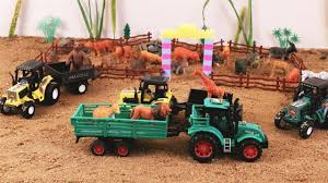 Animals Planet Zoo | Animals Going Wild At Zoo | Animals Truck Kids ... Christmas Toy Animal Dinosaur Truck 32 Dinosaurs Largestocking Monster Truck The Animal Camion Monstruo Juguete Toy Review Youtube Mould Paint Trucks Store Azerbaijan Melissa Doug Safari Rescue Early Learning Toys 2018 Magic Inductive Follow Drawn Line Car For Kids Power Machines By Galoob Vehicles With Claws In Their Bear And Stock Image Image Of Childhood Back 3226079 Trsformerlandcom View Topic Other Collections Cubbie Lee Classic Wood Bundle Wooden Pounding Bench Whosale New Design Baby Buy Toys Trucks Books Norwich Norfolk Gumtree Plastic Digger Stock Photos