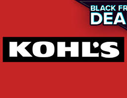 Best Black Friday Deals: Switch, Xbox One X Savings With ... 30 Off Kohls Coupon Event Home Facebook Order Online Pick Up In Stores Today 10 50 6pm Codes 2015 Enjoy To 75 Discount Visually Mystery Code Did You Get A 40 Coupons And Insider Secrets Coupon How Five Best Worst Things Buy At 19 Secret Shopping Hacks For Saving Money Macys Cyber Monday 2019 Deals On Xbox One Fbit Shop Week Sale Cash Save Big Your With These Printable Discounts Promo 20 5pm Promo Code Las Vegas Groupon Buffet