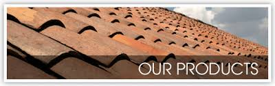 roof repair co springs roofing installation colorado springs