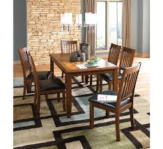 Badcock Formal Dining Room Sets by 100 Long Dining Room Tables Cool Large Dining Room Table