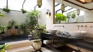 Best Plant For Bathroom Feng Shui by Best Benefits Of Artificial Bamboo Plants Home Decoration Youtube