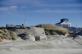 chambres d hotes somme bord de mer randonnées à pied activités nature entre mer et forêt gîte et