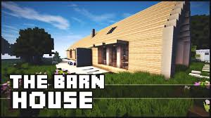 Minecraft - The Barn House - YouTube Pole Barn House Kits For Sale Inspired Plans Home Decor Natural Best 25 Buildings Ideas On Pinterest Building Plans Dc Structures Living The Dream In A Weaver Barns Farmhouse Life At Old World Not Too Big Small Just Right Cabot Is Stunning Derelict Cversion Into Modern By Justindmiller Deviantart Homes Designed To Stand The Test Of Time Mortise Tenon Joined Timber Frame Dma Homes 67975 Filedavis Farm House Barn Clackamas Co Oregonjpg Wikimedia Houses