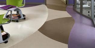 armstrong vinyl tile pnashty