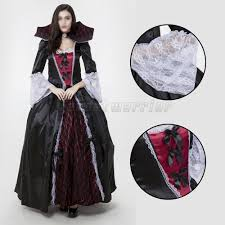 popular black gothic ball gowns buy cheap black gothic ball gowns