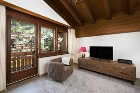 100 Chalet Zen Zermatt Winter Ski Ski Accommodation