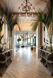 Best 25+ Miami Apartments Ideas On Pinterest | Pink Minimalist ... Joe Moretti Apartments Trg Management Company Llptrg Shocrest Club Rentals Miami Fl Trulia And Houses For Rent Near Marina Palms Luxury Youtube St Tropez In Lakes Development News 900 Apartments Planned For 400 Biscayne North Aliro Vista Walk Score Meadow City Approves Worldcenters 7th Street Joya 1000 Museum Penthouses