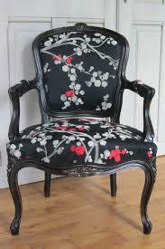 relooking fauteuil louis xv cabriolet louis xv chair fauteuils chaises et