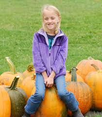 Eastern Iowa Pumpkin Patches by Miracle Continues At Pumpkin Patch Local Tiogapublishing Com