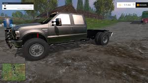 F350 Ford Diesel No Bed Truck | Farming Simulator 2017 Mods ... 2015 Ford F350 Price Photos Reviews Features 2016 Superduty Lariat Crew Cab 4wd Ultimate Indepth New Super Duty For Sale Near Des Moines Ia Amazoncom Maisto 124 Scale 1999 Police And Harley 72018 F250 Ready Lift 25 Front Leveling Kit 662725 Blackvue Dr650s2chtruck Dash Cam Fx4 Photo Gallery Used Car Costa Rica Ford As Launches 2017 Recall Consumer Reports Drops 30in Single Row Led Light Bar Hidden Grille For 1116 Review With Price Torque 2005 Rize Up Image 2008 Xl Ext 4x4 Knapheide Utility