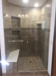 daystar tile company flooring colorado springs co phone