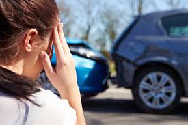 Motor Vehicle Accidents - Best San Diego Injury Attorney
