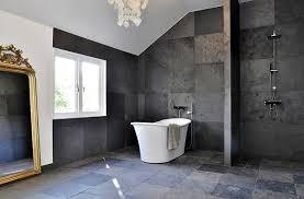 house tour in schweden badezimmer renovieren moderne