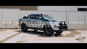 HOW TO RESET FORD RANGER TYRE PRESSURE SENSORS | AutoCraze - YouTube Valarm Aka Toolsvalarmnet Monitors Industrial Iot Applications Amazoncom Tire Pssure Monitoring Systems Tpms Blueskysea U901t Wireless Car Tyre Cdp 818d Internal System For 12 Wheel Trucks Solar Panel Tpms Canbus Fcc Trailer Smartlink Tablet Fleets Doran Mfg Truck With External Sensorstire For Auto Wireless Diy Car Truck Tire Pssure Monitoring System 4 With 6 Pcs Sensors How To Video Ford Cmax Energi Caterpillar Equipment Cakepinscom Big Stuff Pinterest