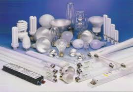fluorescent lights compact recycling fluorescent lights 38