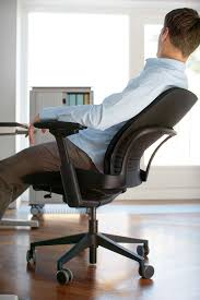100 Home Office Chairs For Short People What Chair Do I Need Delight