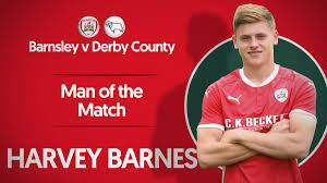 Barnsleyfc Hashtag On Twitter 5863952926023805laviewautosalesmike Gillylenrobbskaseyshirahkeportingsrmichael Portingbofaulkenberryjpg Dirty Pretty Things By Michael Faudet Is Available Now You Can Dan Jrgsen Wikipedia Noble Stock Photos Images Alamy Et Images De Former Vice President Al Gore Signs Paddy Barnes Paddyb_ireland Twitter Home Suttons Cellar The Expedition Rrs Discovery Harrison Barne Names Encyclopedia