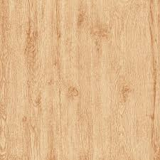 china rustic floor tile ceramic tile porcelain wood finish tile