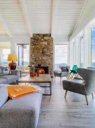 100 Mid Century Design Ideas 17 Beautiful Modern Living Room Youll Love