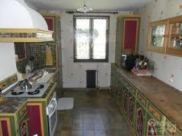 maison 6 pièces à vendre louvres 95380 ref 15130 century 21