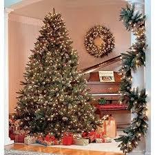 Pre Lit Slim Christmas Trees Argos by Peachy Design 7ft Christmas Tree Modest Ideas Buy Collection Snow