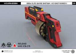 ArtStation - Weapon Design - DooM Elite Guard Shotgun, Alina Ogoltsova Traing Programs Truck Driving Courses Portland Or Elite Repair Llc Home Facebook Frequently Asked Questions Abc Driver Education Heavy Combination Hc Ian Watsons School Ring Zimbabwe Teslas Electric Semi Gets Orders From Walmart And Jb Hunt Complete Your Essential Cpc Traing In East Ldon Stevens Transport Elevates Ntds To Status Artstation Weapon Design Doom Guard Shotgun Alina Ogoltsova Refresher Backing Dock Youtube