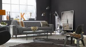 100 Living Rooms Inspiration Room Paint Color Ideas Gallery SherwinWilliams