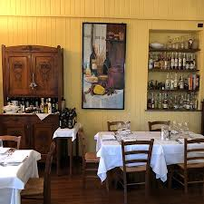 trattoria croce avigliana restaurant bewertungen