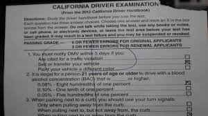 Sample Written Driving Test Questions | Homeshealth.info Austin Cdl Services Road Runner Driving School Traing Classes Dmv Test Answers Youtube Ontario Practice Test Rules Of The 1 How To Get Free Grants For Truck Dvs Home Commercial Driver License Medical Selfcerfication Inexperienced Driver Faqs Roehljobs Jiffy Truck Rental Parallel Parking San Bernardino Dmv United States Drivers Traing Wikipedia Overview The Hazmat Endorsement Professional Truck Driving Southwest Tech Cedar City Utah New York State Qualification Requirements Dotphysicalblog