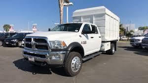 Chipper Trucks For Sale On CommercialTruckTrader.com