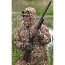 weatherby waterfowl down jacket liner 67726 insulated