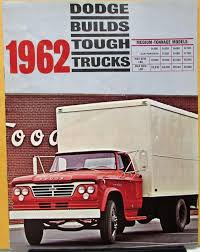 1962 Dodge Med Tonnage Truck Model D400 To 700 C500 To 700 Sale ... Vehicles Of The Delaware Valley Model A Ford Club Inc Truck Search For Model Fedex Trucks Sale Best Rc Scaleart Scale 114 Modellbau Messe Youtube Scania Hobbydb Trucks Diecast Tufftrucks Australia Best 25 Heavy Trucks For Sale Ideas On Pinterest San Francisco R Model Mack Show Pictures 1928 Ford Roadster Pickup Trade Motorland 1989 Rmodel Single Axle Day Cab Tractor By Arthur Scale Vehicles Railways Irish Rail 1930 Aa Restoration Mickey Delia Nj