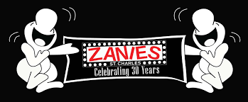 Zanies St Charles Coupons - Booking Dot Com Coupons Kitchen Krafts Coupon Code Buy Prescription Sunglasses Complete Qb Arbonne November Coupon For Metro Pcs Phones Intuit Quickbooks Desktop Pro 2019 With Enhanced Payroll Pc Discold Version Allposters Free Shipping Coupons Avec Quickbooks Municipality Of Taraka Lanao Del Sur Turbotax Deluxe 2015 Discount No Need Usps Budget Farmland Bacon 2018 Subaru Starlink Plus Promo Chase Bank Gift Card Coupons