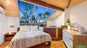 100 Lofts In Melbourne The Best Onebedroom Pads For Sale In And Victoria Now