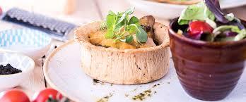 jeux de 馗ole de cuisine de d馗o vintage cuisine 100 images d馗o cuisine vintage 100 images